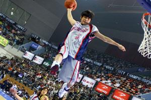 kung_fu_dunk_a